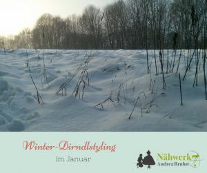 winter-dirndlstyling-im-januar-frost-prinzessin