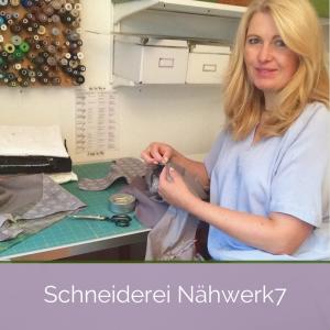 Schneiderei Nähwerk7